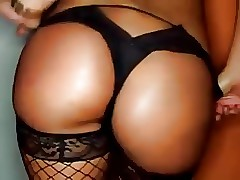 Fucking xxx videos - phat ass asian