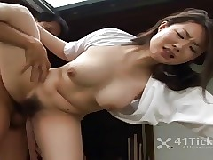 Hot porn videos - asian girls having sex
