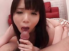 Smut xxx videos - japanese train porn
